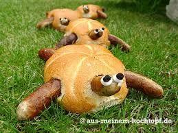 Afbeeldingsresultaat voor knutselen schildpad