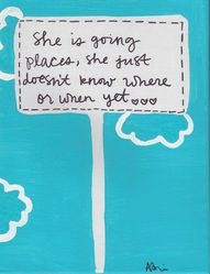 college...: Life Quotes, Inspirational Quote, Truth, Awesome Quotes, My Life, College, Sayings Quotes Inspiration