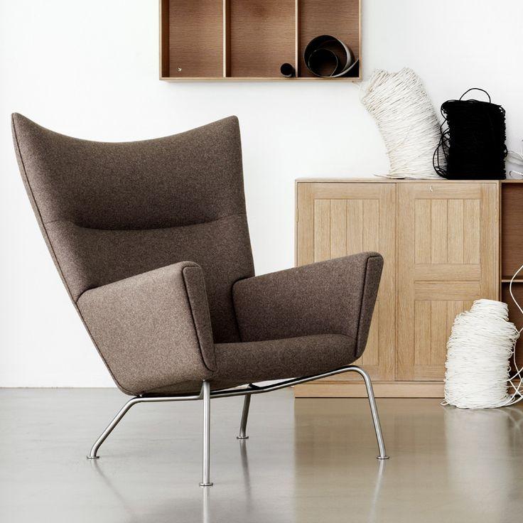 17 best images about butacas muebles de dise o on for Muebles de diseno barcelona