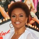 By Kaylah Morgan 1. Many people in the black community call Jenifer Lewis everybody's mama. So much, that it became her known nickname as an actress. She hBy Kaylah Morgan 1. Many people in the black community call Jenifer Lewis everybody's mama. So much, that it became her known nickname as an actress. She has acted in 60+ films, 250+ TV shows, and 4 Broadway shows. She played Tina Turner's mother in What's Love Got to Do With It. She was Tupac's..  The post 5 Reasons to Adore Jenifer…