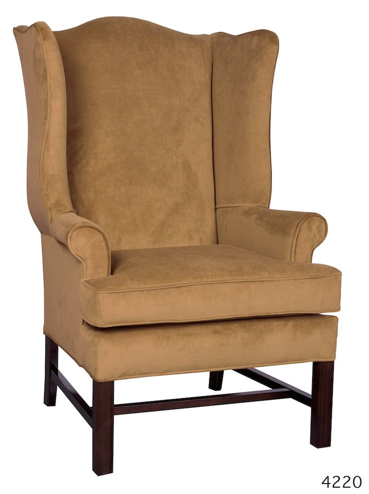 Captivating Church Furniture Store   Wingback Ministers  Chair(http://www.churchfurniturestore.
