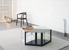 Jeden stolik, a tak wiele możliwości! Oryginalny sdesitolik modułowy Karo można dopasować do aranżacji niemal każdego wnętrza. Moduły pozwalają na ustawienie dowolnej kombinacji w zależności od indywidualnych potrzeb.