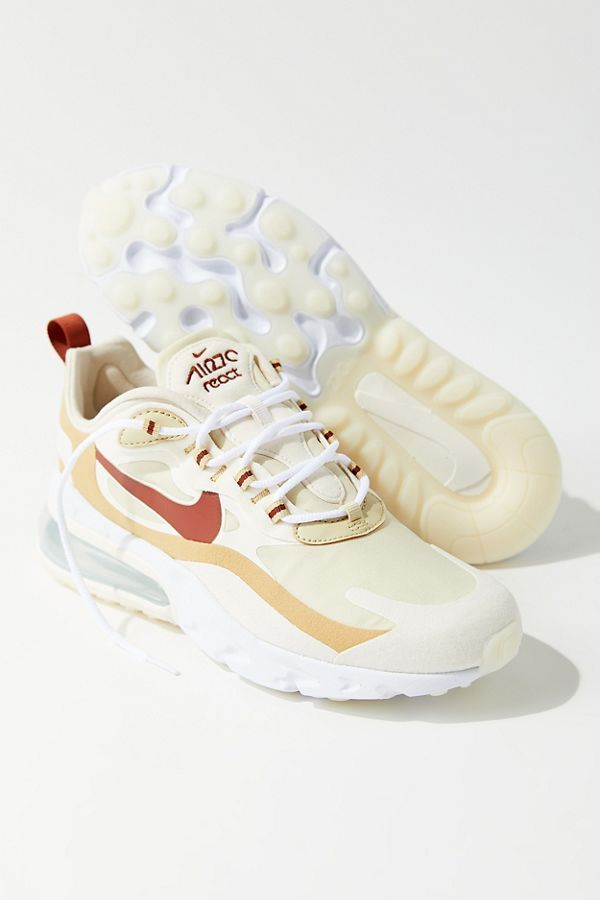 Cyber Monday Hustle Halcyon In 2020 All Nike Shoes Hype Shoes Cute Sneakers