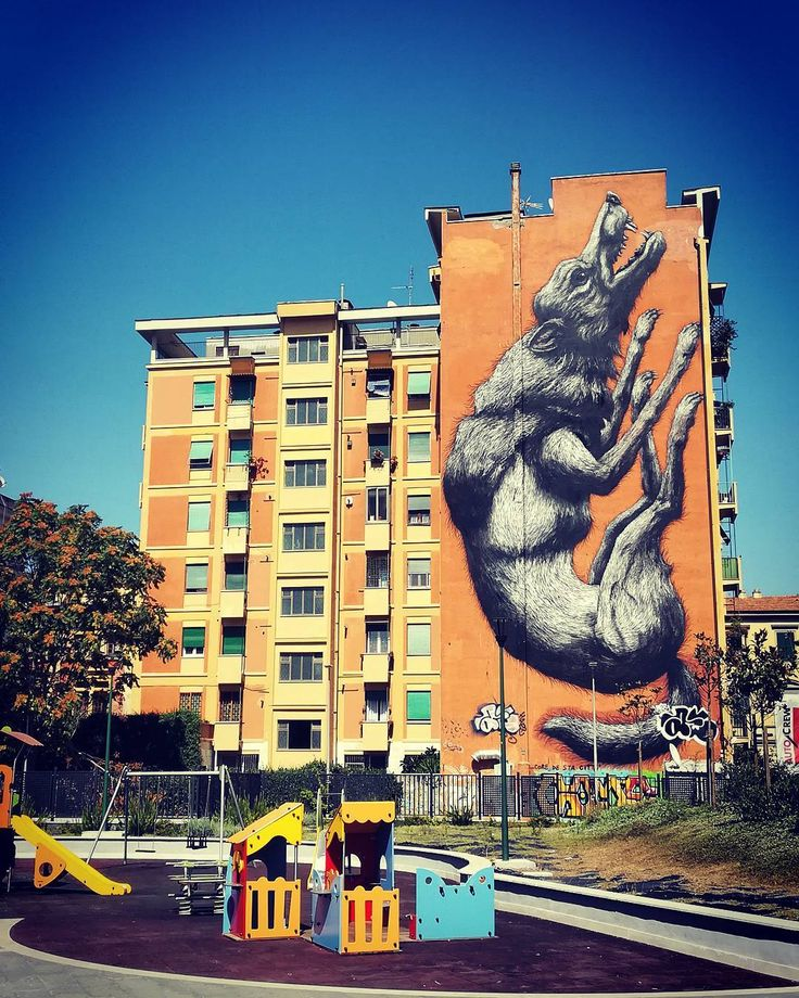 #testaccio #streetart #rome #rom #italy #art www.tourguiderik.com