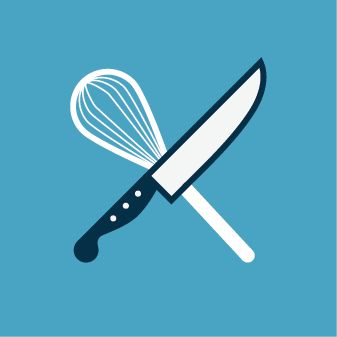IBM Chef Watson. The supercomputer helps you pick unique recipes based on ingredients you have on hand!