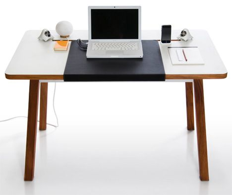 Bluelounge StudioDesk for Computers » Yanko Design