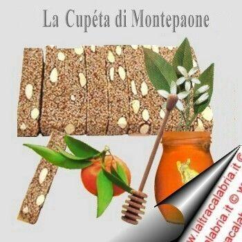 La Cupeta di Montepaone