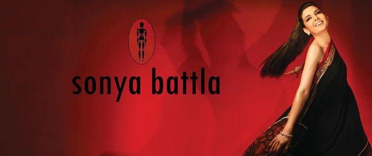 Sonya Battla Brand Shifts Leaves Zamzama For E Street