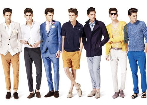 http://imgfave.com/view/7852901?uploaded_by=6329513 Shaun wickenden posting a new image of his designer collection for men