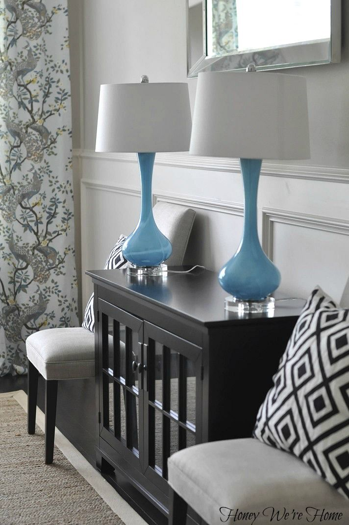 121 best images about homegoods decor on pinterest for I ve been seeing angels in my living room
