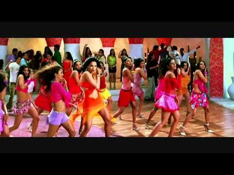 ▶ Indian Dance Songs (HD) - YouTube
