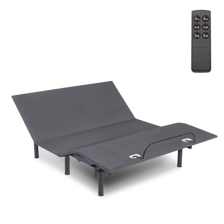 Best 25 Adjustable Beds Ideas On Pinterest Dorm Bunk