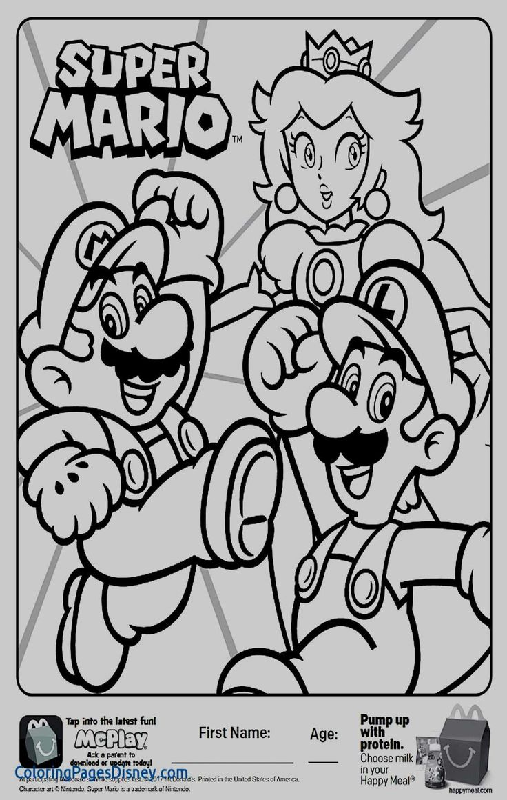United States Coloring Page Awesome 16 Halloween Coloring ...