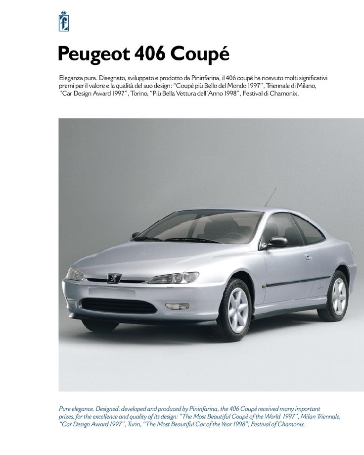 1000 images about peugeot 406 coupe on pinterest peugeot coupe and nautilus. Black Bedroom Furniture Sets. Home Design Ideas