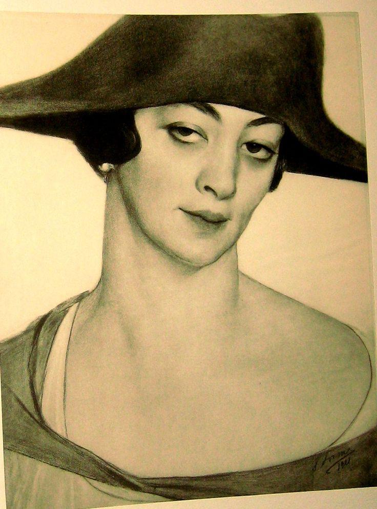 Савелий Сорин - Все интересное в искусстве и не только.