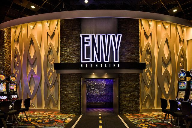 casino club entry nightclub entrance design interior casino design