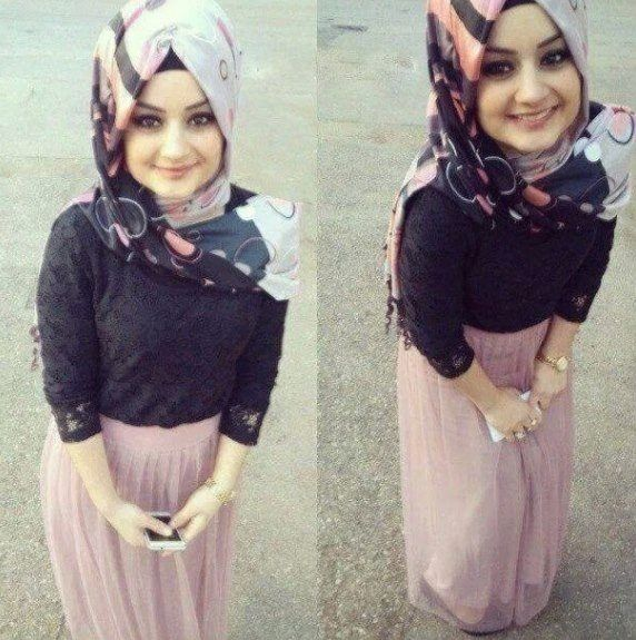 hijab fashion# Muslimah fashion inspiration