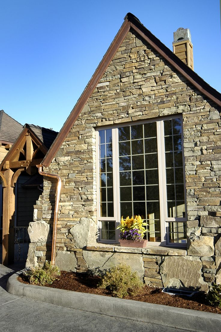56 Best Images About Exteriors Of Jess Alway Homes On Pinterest Copper Sister Home And Bend