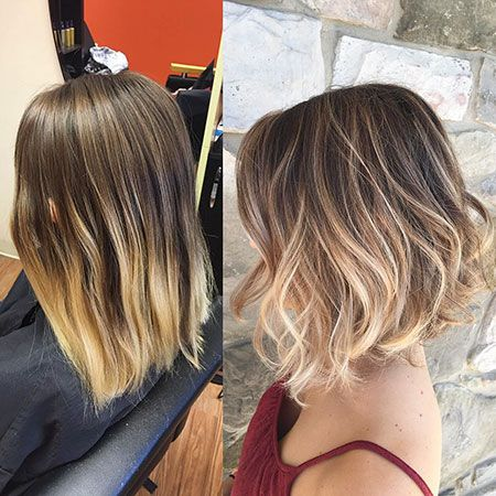 types of haircut best 25 hairstyles ideas on 1770