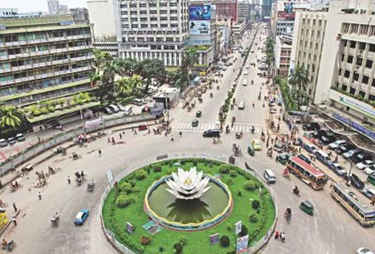 Looking for cheap flights to Paris from dhaka You are in the right place at right time, we provide to you best andcheap flights to Paris from Dhaka so you will find what you look for.   #Asian cities #cheap flight tickets #Paris cheap flights #Travel to paris