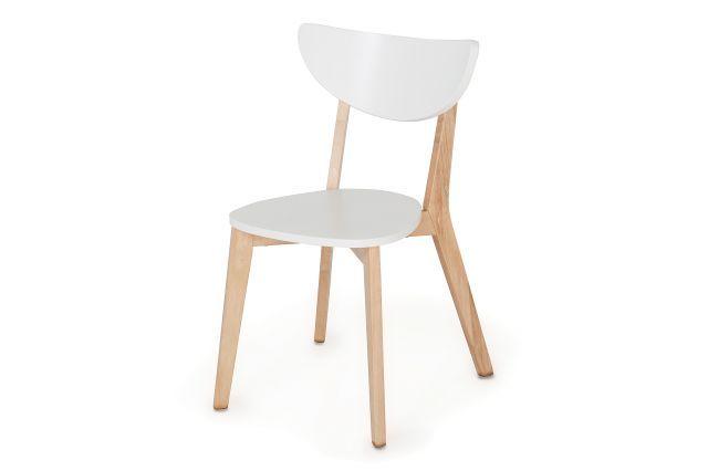 mobler-matgrupper-matstolar-vasteras-matstol-vit-p60164-vit