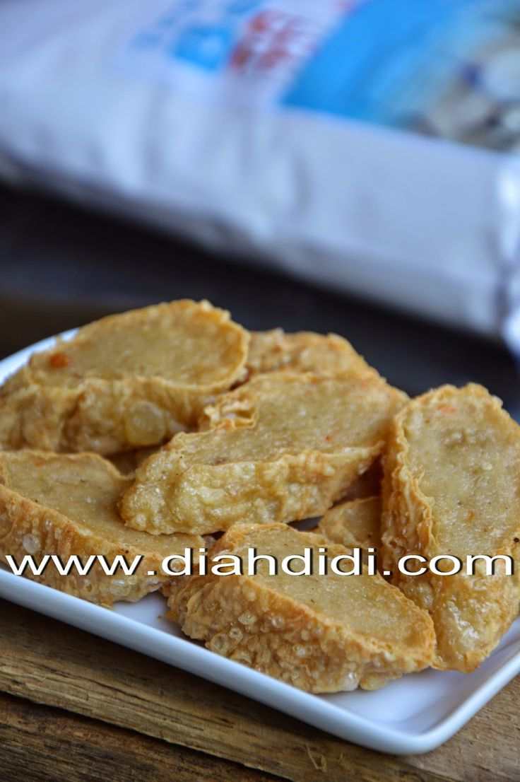Diah Didi's Kitchen: Rollade Ayam dan Udang Goreng