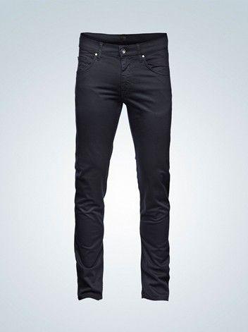 Iggy jeans @ Tiger of Sweden
