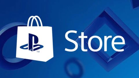 Free PS4 PS Plus Video games For November Finish At this time