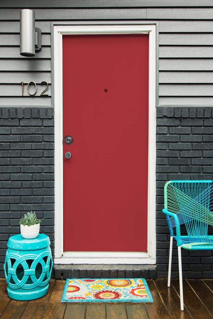 17 Best Images About Hgtv Spring House On Pinterest