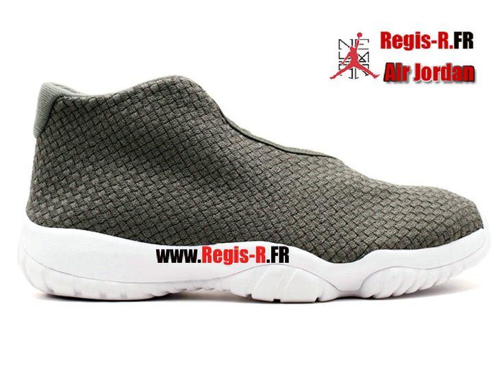 Air Jordan Future- Chaussures Basket Jordan Pas Cher Pour Homme 656503-300