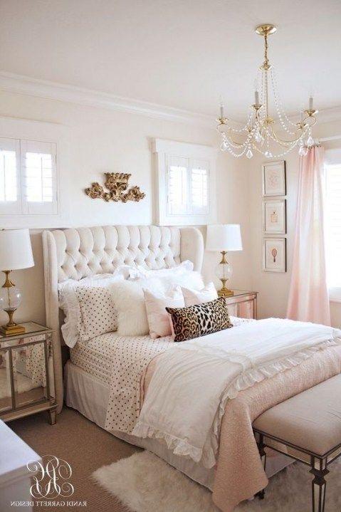 Top 10 Pink Master Bedroom Decorating Ideas Top 10 Pink Master Bedroom Decorating Ideas Home Special Home Gold Bedroom Rose Gold Bedroom Beige Bedroom Decor