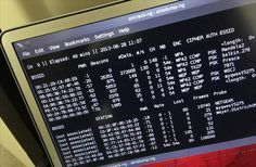 Image Result For Cracking Wifi Code