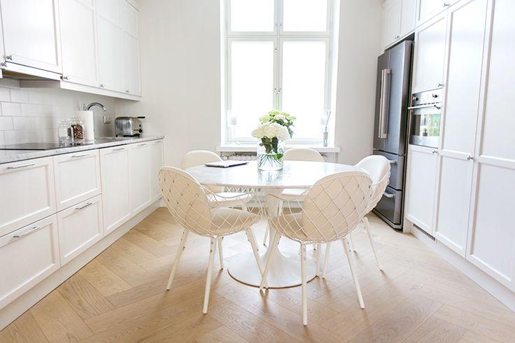 Our Home (via Bloglovin.com )