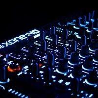 "Master channel-remix-up prod.RapiiX (live) by DJ RapiiX ""Second profile on SoundCloud https://soundcloud.com/dj-rapiix-second-profile/master-channel-remix-up-prod"