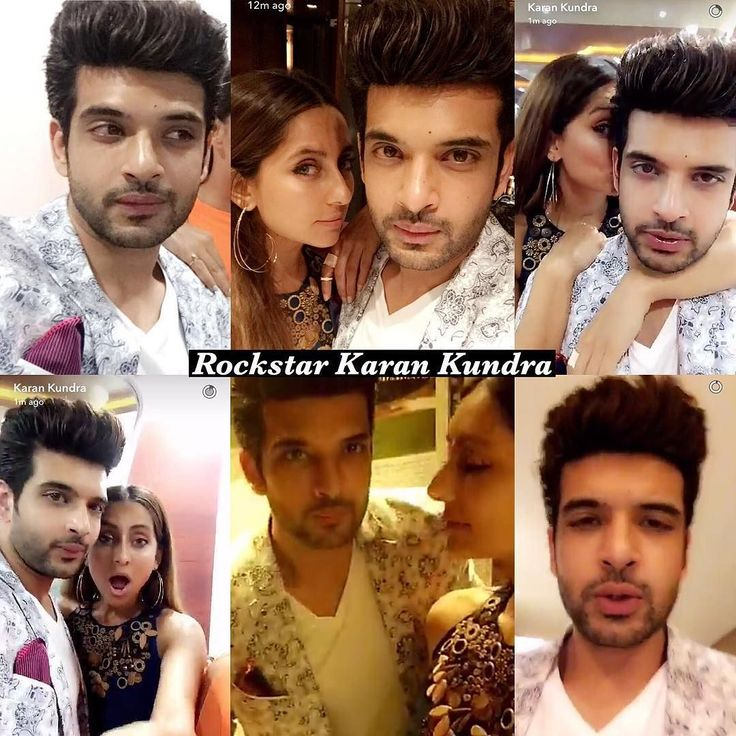 #couplegoals #rockstar @kkundra with #bae @vjanusha at the opening of new showroom @bigboytoyz_india #styleandswag #dapperman #youthicon #styleicon #coupleoftheyear #stylishman #karankundra #handsome #hunk #kkundra #heartthrob #karan #kundra #purepunjabi #desiswagger #bigboytoyz #vjanusha #punjabimunda #shaanepunjab #stylishcouple #baegoals #snapchat by rockstarkarankundra