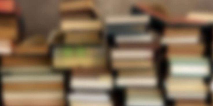 Ricerca dell'Isfol sulla Responsabilità Sociale d'Impresa  La formazione delle alte professionalità  L'Isfol ha analizzato le attività formative e le iniziative collegate alla RSI rivolte alle alte professionalità promosse dai Fondi interprofessionali