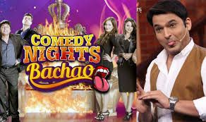 Comedy Nights Bachao 28 August 2016 HD Dailymotion Full Episode By COLORS TV