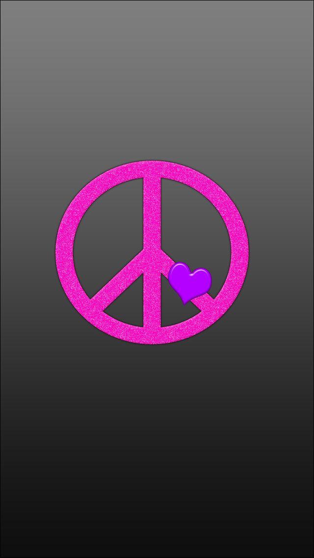 33 Best 70s Symbols Images On Pinterest Peace Signs Peace Symbols