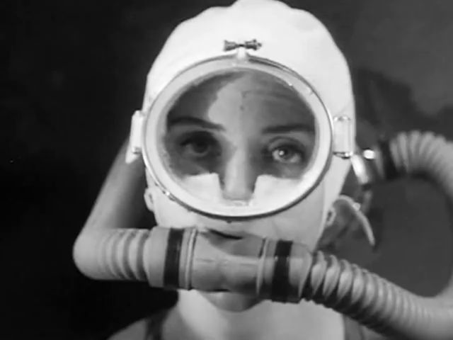 71 best images about twin hosed scuba movies on pinterest