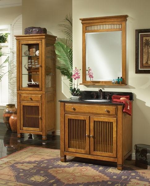 early settler bathroom vanity. early settler furniture, decoration, lighting, lounges and hardware bathroom vanity