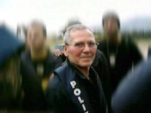 Bernardo Provenzano suicida salvato dalle guardie