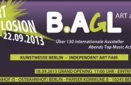Art Fair Berlin