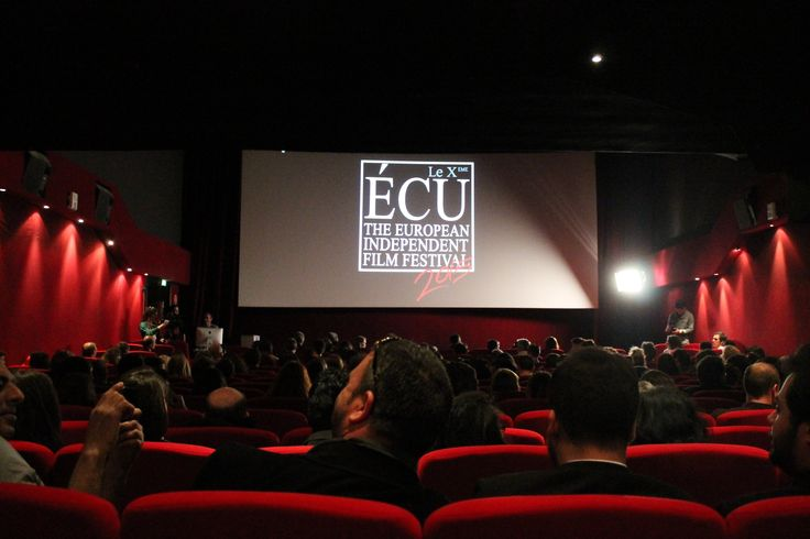 Hey, you know what? ÉCU 10th edition was so marvelous! We are sure that our 11th edition will be more fantastic! Watch this video and submit your films now for ÉCU 2016! #ÉCU2011 #ÉCUFilmFestival #filmfestival #ÉCU2015 #ÉCU2016 #moviepassion #cinephiles #indie #weareindie #weloveindie #staycool #stayindie #BestIndependentFilmFestival #ecufilmfestival #team #exciting