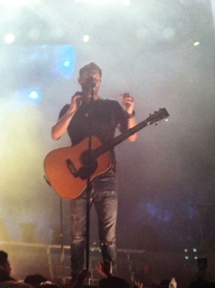17 Best Images About Dierks Bentley On Pinterest I Love