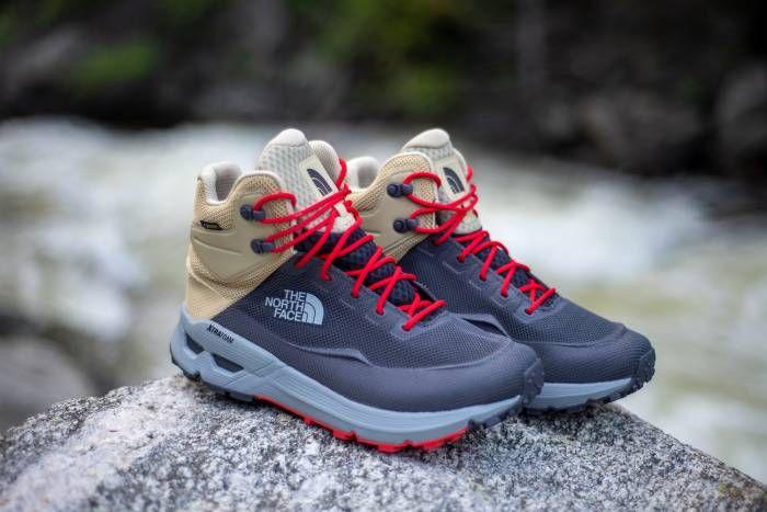 Hiking boots women, Hiking shoes women