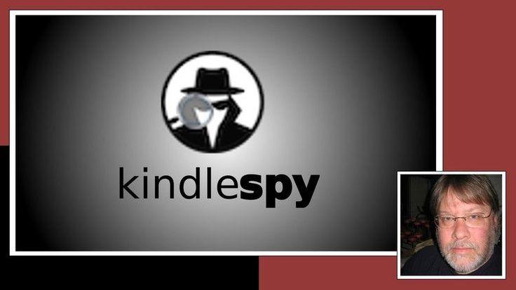 849 best ebook publishing amazon images on pinterest amazon kindle amazon kindle ebook self publishing using seo on kdp kdspy kindle spy fandeluxe Images