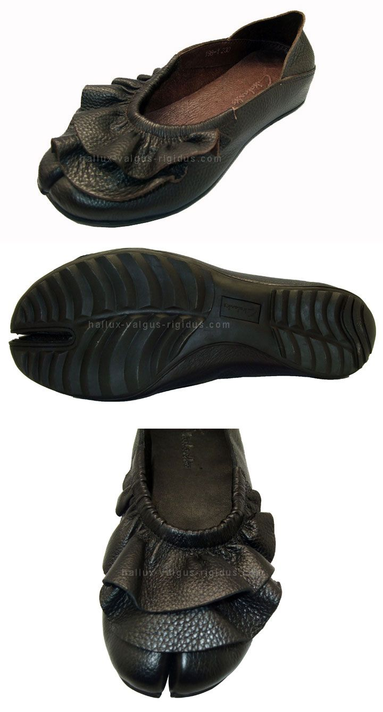 Women's sandals that hide bunions - Shoes To Hide Bunions 25 Best Ideas About Bunion Shoes On Pinterest Flats Comfortable Sandals
