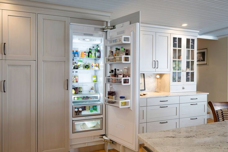 505 Best Images About K N Sales Wood Mode Cabinetry On
