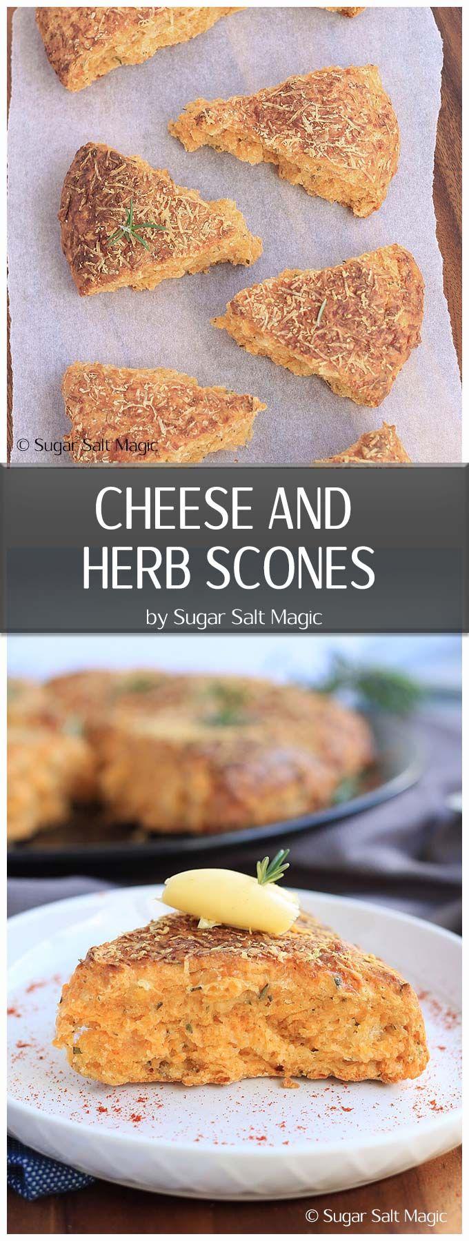 Brunch Food Recipes
