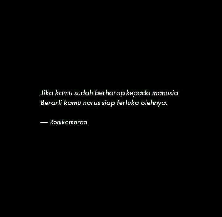 Quotes Boy Candra 1